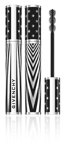Givenchy mascara fw ny
