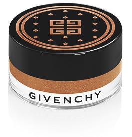 Givenchy oap fw paris